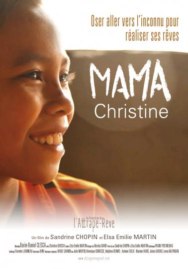 Mama_Christine_aff-em